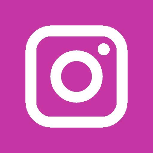 Instagram Social Impulz