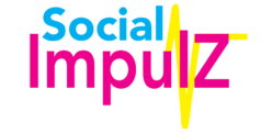 Social Impulz