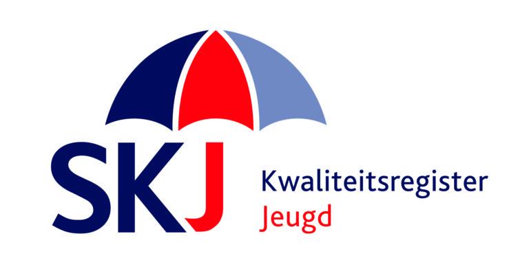 SKJ_logo_cmyk